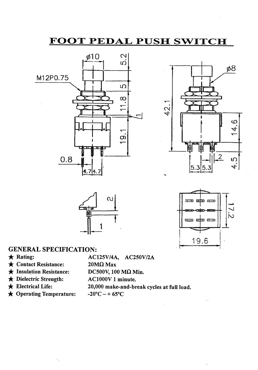 3pdt Wiring Orientation Solutions Diagram Switch Capacitor Search For Diagrams